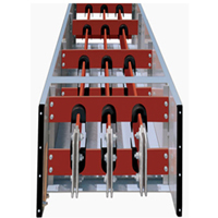 D.g. synchronization panel manufacturer delhi ncr – (9810243219)