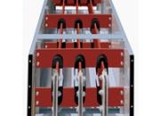 D.G. synchronization panel manufacturer Delhi NCR – (9810243219)