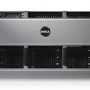 Dell PowerEdge r610 rack server Rental Bangalore