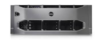 Dell poweredge r710 rack server rentalbangalore