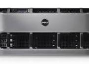 Dell poweredge r720 12g rack server rental bangalore