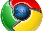 Dell service centre inashok vihar