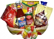 Find Here the Best Online Grocery Store in Delhi