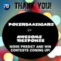 freeroll Poker games India