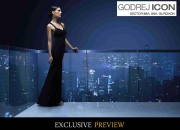 Godrej Icon New Launch in Sector 88A/89A -20:20:60 Payment plan