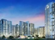 Godrej Icon Sector 88A Gurgaon-(A, B, C, D) Mid Rise Tower