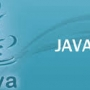 Java J2EE Training in Basaveshwara Nagar ,Bangalore