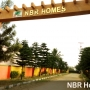 Newly developed gated community plots near Hosur at NBR Homes