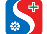 Online Pharmacy For Medicines And Healthcare Products