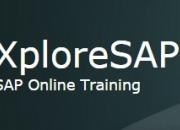 Online SAP BW Training