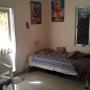 PG 4 Bachelors Boys accommodation in Vadodara FURNISHED