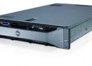 PowerfulDell PowerEdge r820 Server Rental Bangalore