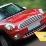 Private Car Insurance india