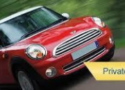 Private Car Insurance india