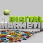 Reg: Digital Marketing to Develop your Business.