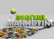 Reg: Digital Marketing to Develop your Business.
