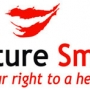 Signature Smiles - Best Dental Clinic in Juhu, Mumbai