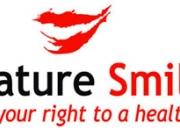Signature Smiles - Best Dental Clinic in Juhu, Mumbai