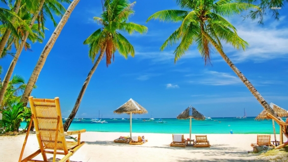 Spend wonderful honeymoon in goa with tour package