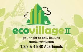 Supertech eco village 2 contact us