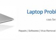 Total laptop,desktop,networking  service