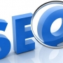 Urgent Openings for SEO Executive in Ahmedabad