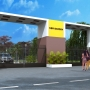 Villas available in several sizes in Anekal NBR Garden RV for Rs. 650/- sq.ft