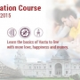 2-Day Vastu Course in Kolkata