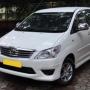 Ajmer to Nagaur Sharif Taxi, Ajmer to Nagaur Distance , Nagaur Shairf  taxi