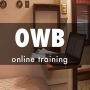 Best Cognos 10 BI Online Training Institute In Hyderabad