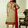 Buy latest Salwar Suits at attractive Price