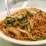 Chinese food Restaurant in delhi | Veg and Chicken Roll Restaurant