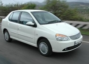 Corporate Car rental in Ajmer, Luxary Vechiles For Marriges, ajmer trip,