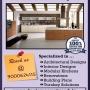 Design Courtyard.Architects & Interior Designers