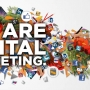 Digital Marketing Service Provider in Ahmedabad