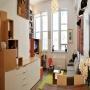 Get apartment at mahagun mirabella in noida