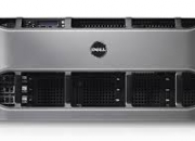 Get Rental Dell PowerEdge R910 Server In Pune with low price