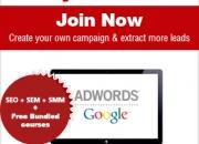 India's innovative digital marketing agency | webset