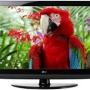 LCD Repair Center 7503591009