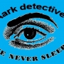 Need a Private detective in Bangalore