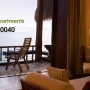 New Studio Apartments at Golf Foreste Paramount Greater Noida Call@ 9560090040
