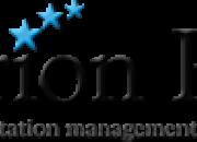Orion pr agency in mumbai, delhi, hyderabad
