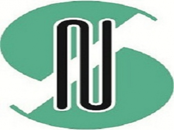 Sifter international logo