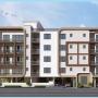 Residential Apartment for Sale in Manglam Arpan Residency, Mansarovar,Jaipur, Mansarovar,