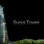Residential Apartments in Gurgaon, Luxury Apartments on NH 8