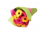 Send Online Flower to Luckow