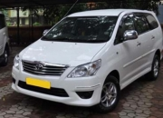 Taxi hire  in ajmer, cab and coach rental in ajmer, ajmer tours
