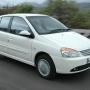 taxi in jaipur, taxi hire in jaipur, jaipur taxi, jaipur sightseen taxi,