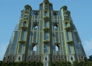 Upcoming Projects in Gurgaon, New Residential Projects in Gurgaon
