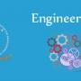 Website and Logo Design services in Dehradun